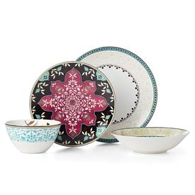 global_tapestry_aquamarine_china_dinnerware_by_lenox.jpeg
