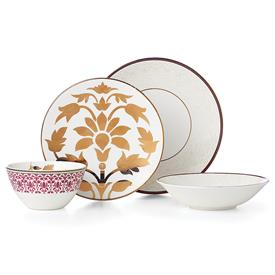 global_tapestry_garnet_china_dinnerware_by_lenox.jpeg