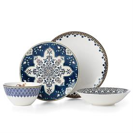 global_tapestry_sapphire_china_dinnerware_by_lenox.jpeg