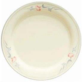 glories_on_grey_china_dinnerware_by_lenox.jpeg