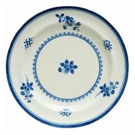 gloucester_spode_china_dinnerware_by_spode.jpeg