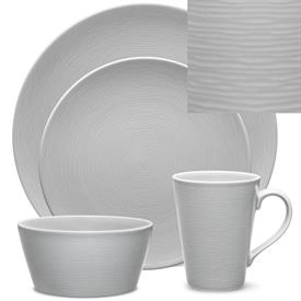 Picture of GOG SWIRL by Noritake