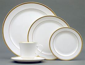 gold_bracelet_ivory_china_dinnerware_by_pickard.jpeg
