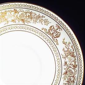 gold_columbia__wedgwood_china_dinnerware_by_wedgwood.jpeg