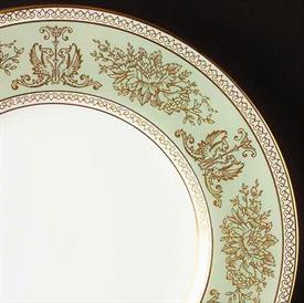 gold_columbia_sage_green__china_dinnerware_by_wedgwood.jpeg