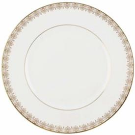 gold_lace_china_dinnerware_by_royal_doulton.jpeg