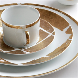 gold_leaf_bernardaud_china_dinnerware_by_bernardaud.png