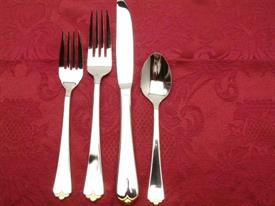 gold_lotus_stainless_flatware_by_wallace.jpg