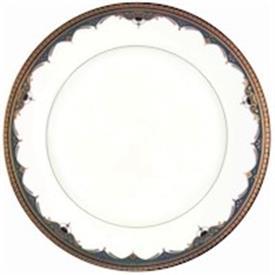 gold_royale_china_dinnerware_by_mikasa.jpeg