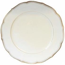 gold_tiara_china_dinnerware_by_mikasa.jpeg