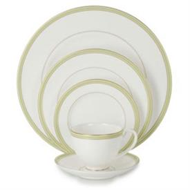 golden_apple_china_dinnerware_by_waterford.jpeg