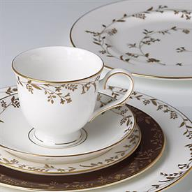 golden_bough_lenox_china_dinnerware_by_lenox.jpeg