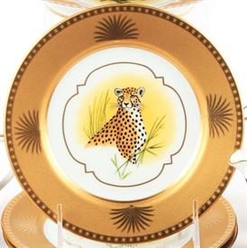 Picture of GOLDEN CHEETAH by Lynn Chase