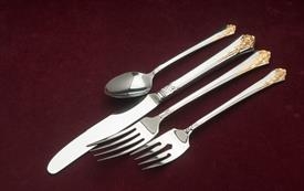 golden_damask_rose_stainless_flatware_by_oneida.jpeg