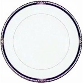 golden_dynasty_lenox_china_dinnerware_by_lenox.jpeg