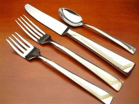 golden_era_stainless_flatware_by_oneida.jpg