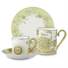 Picture of GOLDEN GARDEN LINDEN by Villeroy & Boch