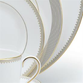 Picture of GOLDEN GROSGRAIN by Vera Wang Wedgwood