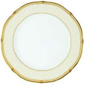 golden_helix_china_dinnerware_by_noritake.jpeg