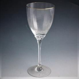 golden_horizon__crys_crystal_stemware_by_gorham.jpeg