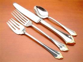 golden_kenwood_stainless_flatware_by_oneida.jpg