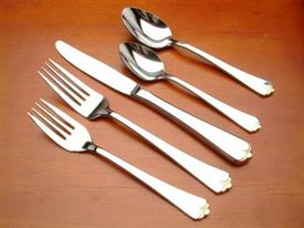golden_lotus__stainl_stainless_flatware_by_wallace.jpg
