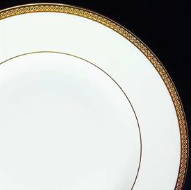 golden_madrid_china_dinnerware_by_wedgwood.jpeg