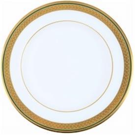 golden_mastery_china_dinnerware_by_noritake.jpeg