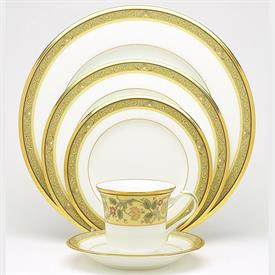 Picture of GOLDEN PAGENTRY by Noritake
