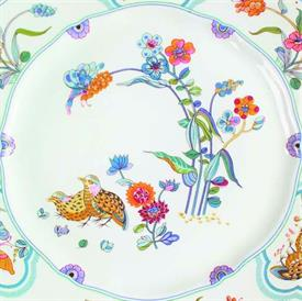 golden_quail_china_dinnerware_by_haviland.jpeg
