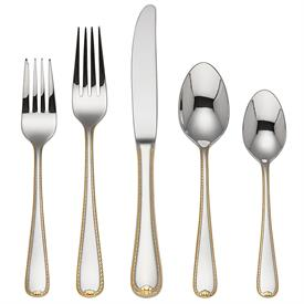 golden_ribbon_edge_stainless_flatware_by_gorham.jpeg
