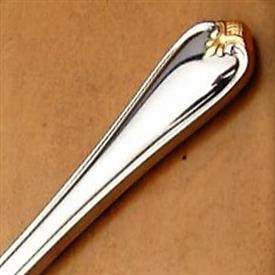 golden_rosecliff_stainless_flatware_by_reed__and__barton.jpeg