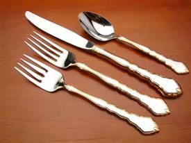 golden_royal_chippendale_stainless_flatware_by_oneida.jpg