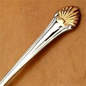 golden_seafare_stainless_flatware_by_reed__and__barton.jpeg