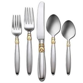 golden_seville_stainless_flatware_by_wedgwood.jpeg