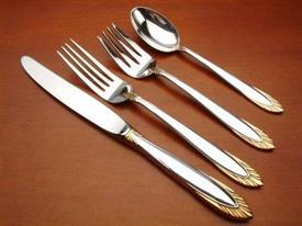 golden_soleil_sterling_silverware_by_lunt.jpg