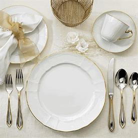 golden_solitude_china_dinnerware_by_mottahedeh.jpeg
