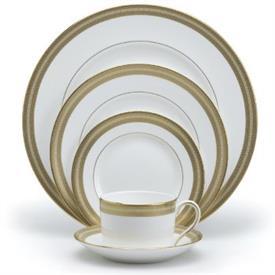 golden_tiara_vera_wang_china_dinnerware_by_vera_wang_wedgwood.jpeg