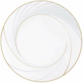 golden_tide_china_dinnerware_by_noritake.jpeg