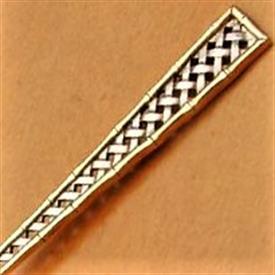 golden_tradewinds_sterling_silverware_by_international.jpeg