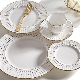 golden_waterfall_china_dinnerware_by_lenox.jpeg