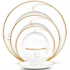 Picture of GOLDEN WAVE 9316 by Noritake