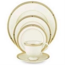 golden_weave_china_dinnerware_by_lenox.jpeg