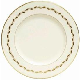 golden_wreath_china_dinnerware_by_lenox.jpeg