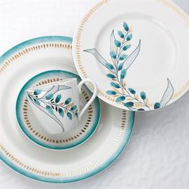 goldenrod_china_dinnerware_by_lenox.jpeg