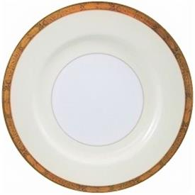 Picture of GOLDKIN-NORITAKE by Noritake