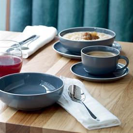 gordon_ramsay_bread_street_china_dinnerware_by_royal_doulton.jpeg