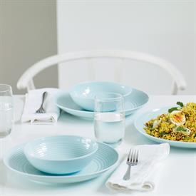 gordon_ramsay_maze_china_dinnerware_by_royal_doulton.jpeg