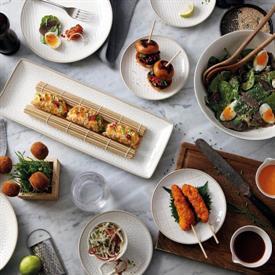 gordon_ramsay_maze_grill_china_dinnerware_by_royal_doulton.jpeg