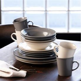 gordon_ramsay_union_street_china_dinnerware_by_royal_doulton.jpeg